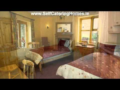 Beech Lodge Holiday Homes Athy Kildare Ireland