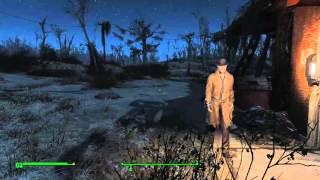 Fallout 4 Советы по игре
