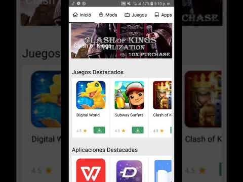 download ac market apk uptodown