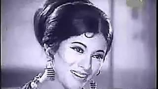 Moner amar ki je holo, Film Taka Ana Pai
