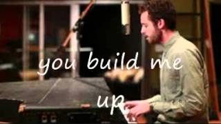 Stephen Wrabel - Ten Feet Tall (with lyrics)