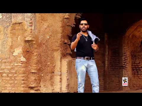 Ishq Garibi | Kanth Kaler | Armaan-the endless quest of love | Brand New Song 2013