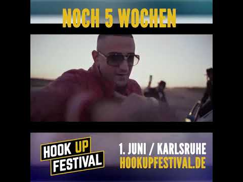 karlsruhe festival hook up