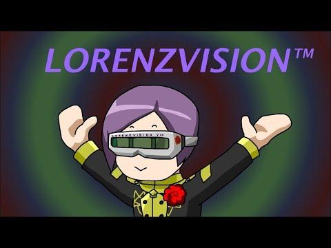 LorenzVision