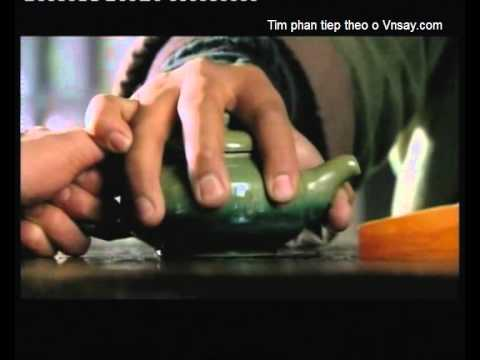 Phim Tan Thuy Hu Tap 4 Phan 1
