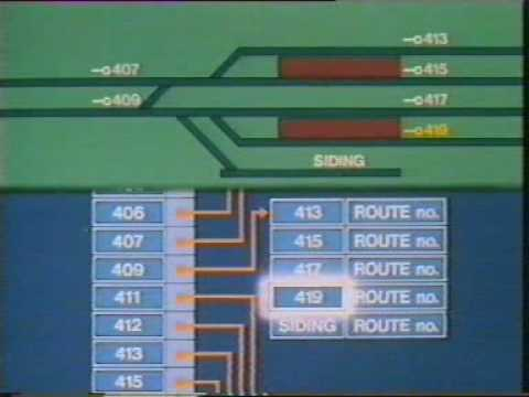 Modern Railway Signalling (OU)1.avi