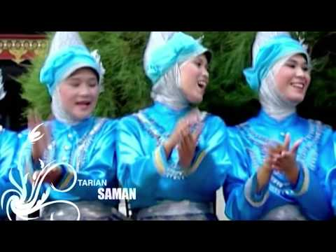 VIDEO WORLD ISLAMIC TOURISM BANDA ACEH