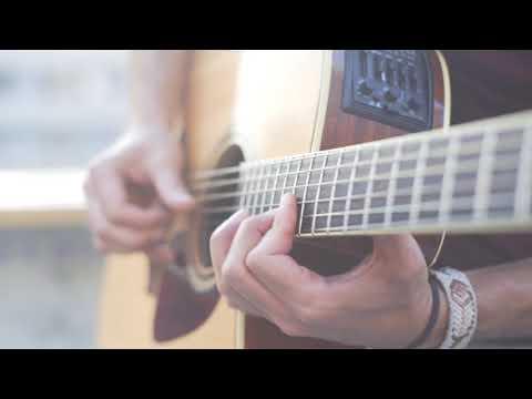 Country Guitar Loop | Hvetter
