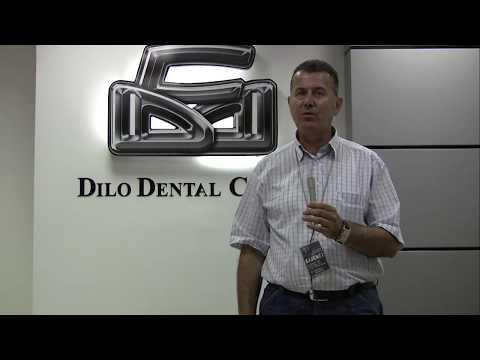 Emisioni Gjurmet Dilo Dental Center