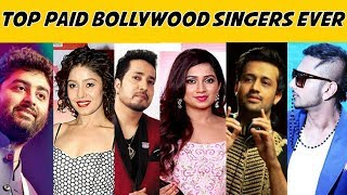 top-paid-bollywood-singer---it-s-not-atif-or-arijit