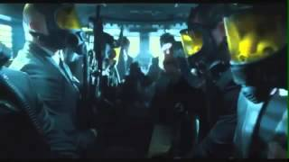 фильм Крепкий орешек 5 2013 трейлер + торрент