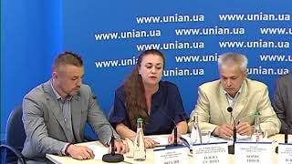 Ежегодно растет количество иностранных студентов, желающих получать высшее образование в Украине