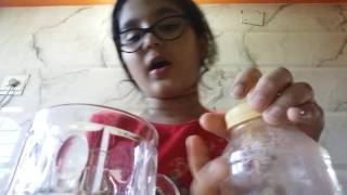 How  to  make  glucose