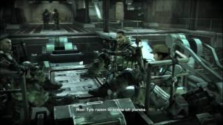 Killzone 2 recenzja OG ( PS3 )