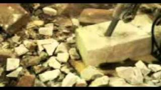Benny Benassi-пародия на клип