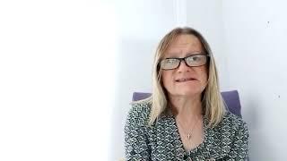 20) Health Checkup - Liz Robertson - 02 July 2020