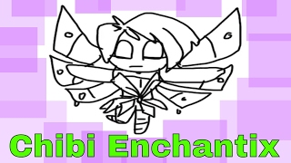 winx enchantix chibi