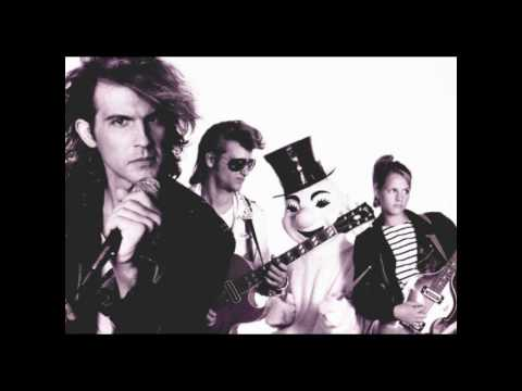 Men Without Hats- The Safety Dance (U.K. Remix)