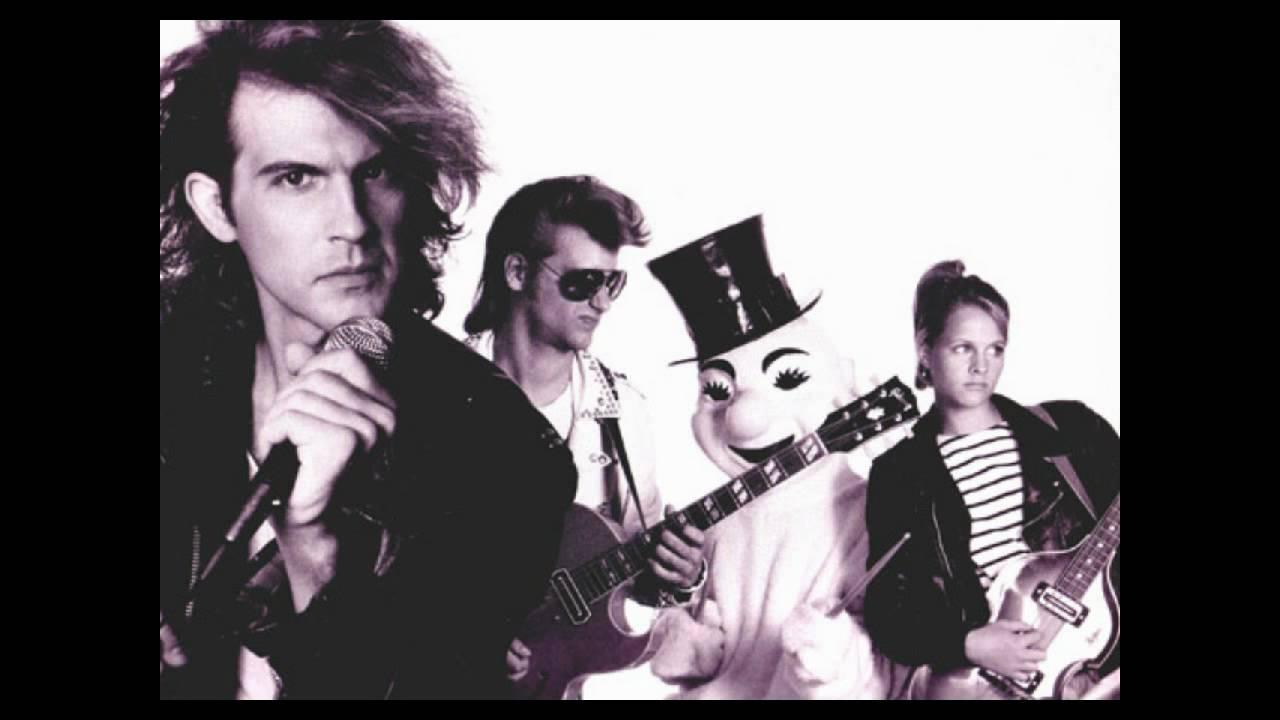 The J. Geils Band\'s Greatest Hit Illustrates A Strange, Transitional ...