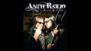 Antti railio - Maniac