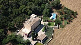 Majorca Holidays with balearic-villas.com - Holiday village in Mallorca. Ferienvilla in Mallorca