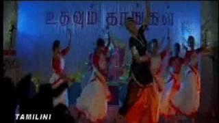 Kannil Unnai Kandu Konden - Kanave Kalaiyathe - Murali & Simran
