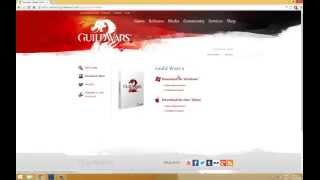 HOW TO FIX Guild Wars 2 Installation Problems!