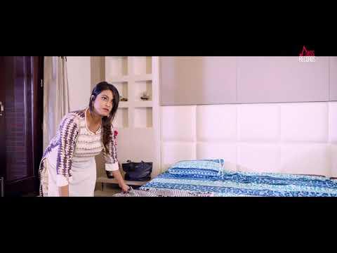 nakhre-jatti-de-||-full-video-song-||-punjabi