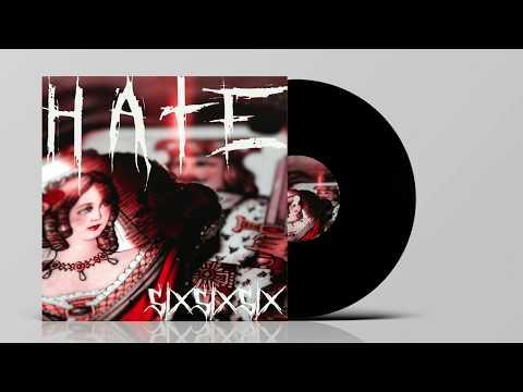  FREE Terror Type Beat - Hate - 6Six6 Prod Boom Bap 90s Underground 