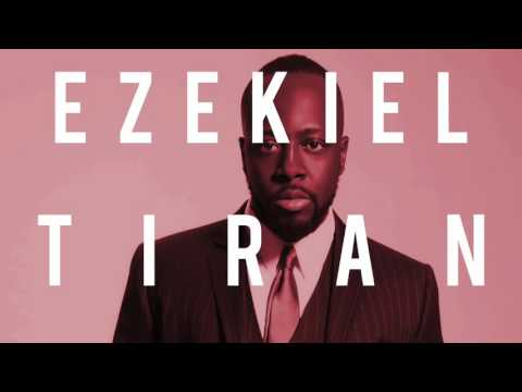 Wyclef Jean - My Girl ft. Sasha Mari (Ezekiel Tiran Summer Remix)