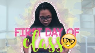 Different Ways To Introduce Yourself During First Day Of Class - Mayman Ka Dhai ft. Snake Princess