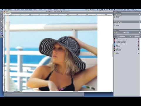 InDesign alternatives for Mac: Can anything unseat Adobe for page