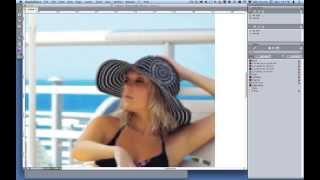 Introduction to QuarkXPress 10