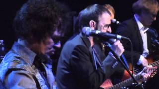 Ringo Starr - Live in Rancho Mirage - 13. Peace Dream