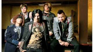 Hinder - All American Nightmare w/ Download Link