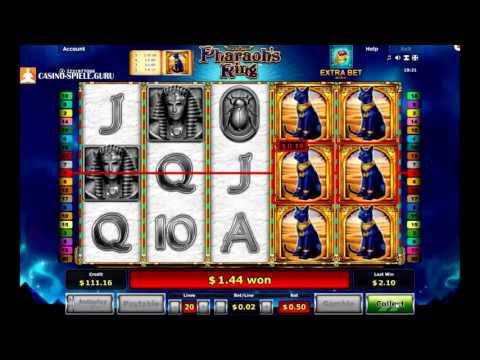 casino watch online ok spielen kostenlos