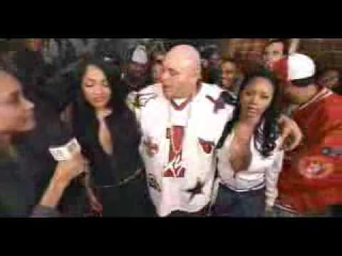 Fat Joe ft Ashanti What's Love