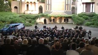 LBM jeugdorkest Doolhof Tegelen - Overture The Who (Rockopera Tommy)