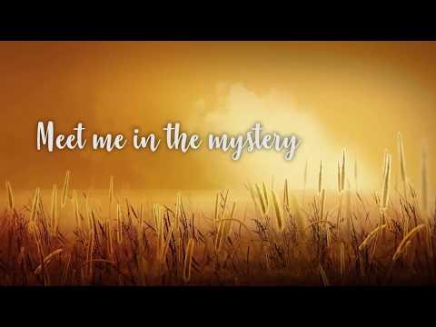 Lissie - Meet Me In The Mystery mp3 ke stažení