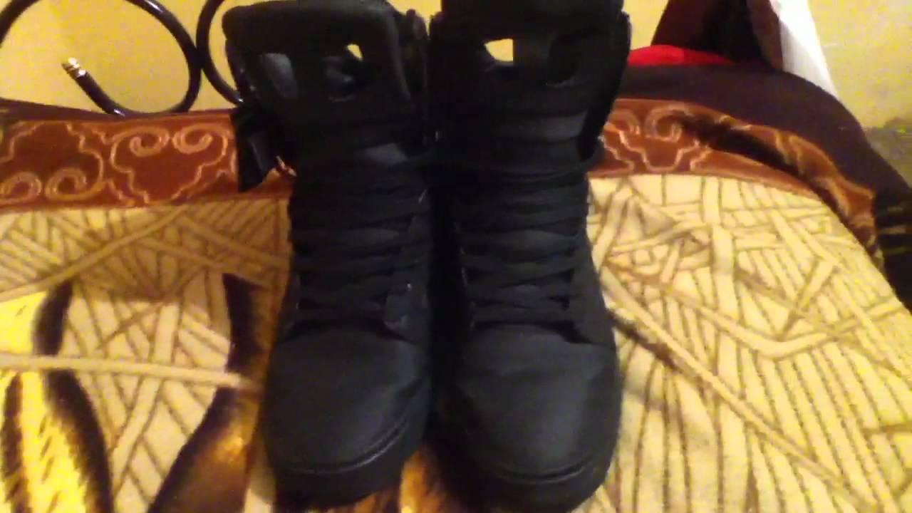 043420b9c1 supra skytop 2 tan navy sneakerclearance