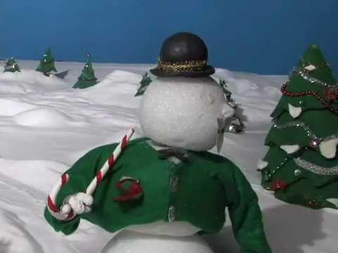 E Book North Pole Nights Elves Gone Wild Explicit
