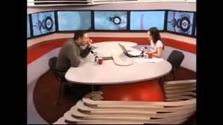 Максим шевченко про Рамзана Кадырова