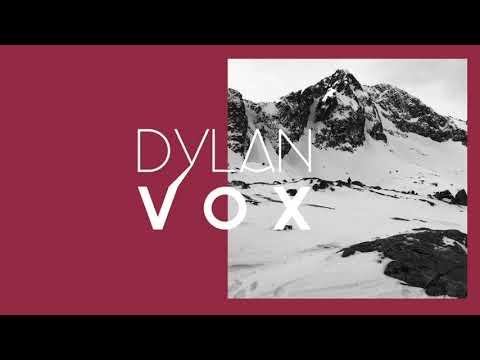 Dylan VoxThe Great Explorer