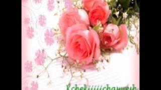 Chawi Nazt - Burhan Majid Gorani Kurdi Kurdish Music Borhan mejid.wmv