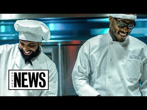 "Future & Drake's ""Life Is Good"" Explained 