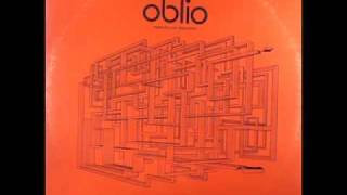 Oblio - Faculty Of Reincarnation