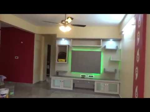 House for Rent 2BHK Rs.14,500 in HSR Layout, Bangalore.REfind:38524