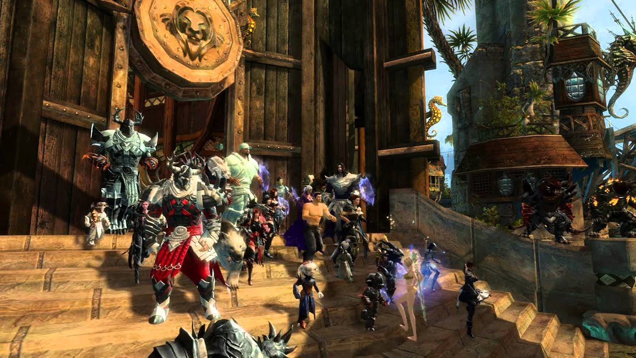 recovered black lion goods guild wars 2 wiki gw2w - 1280×720