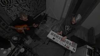 432000 - Kali Yuga (Acoustic Abyss Version) [Live]