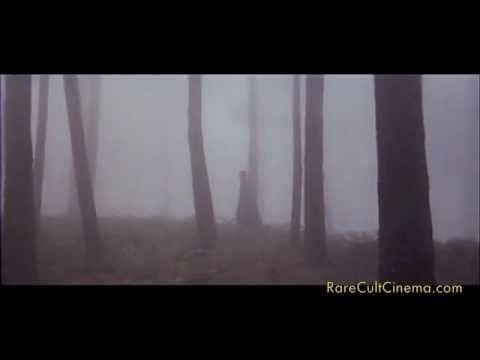 Random Movie Pick - Female Vampire (1973) Trailer YouTube Trailer